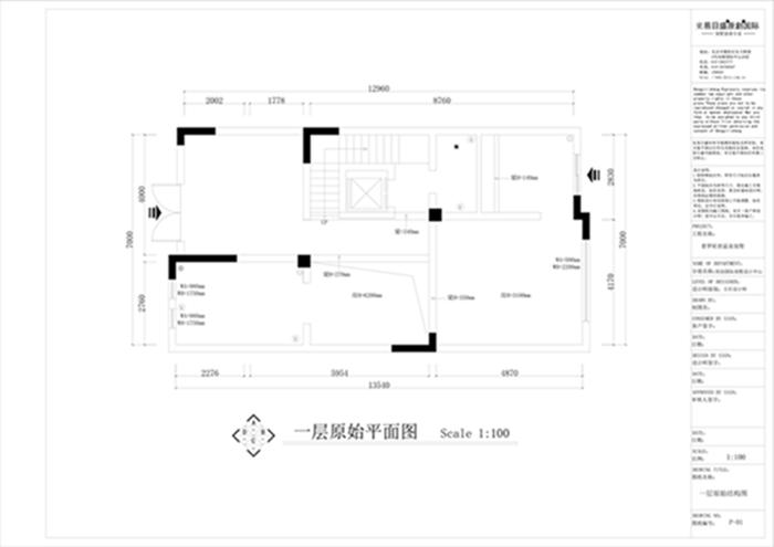郑州设计师网
