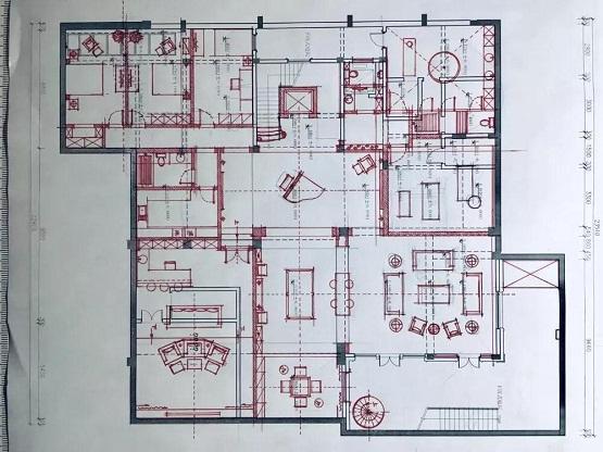 找室内设计师上中原设计师网