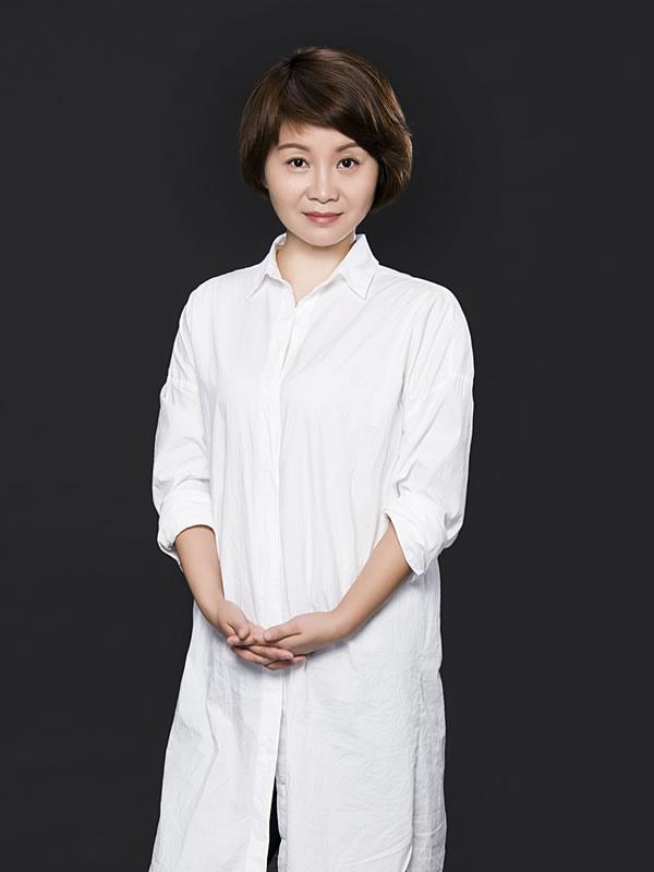 华埔装饰王紫珊设计师